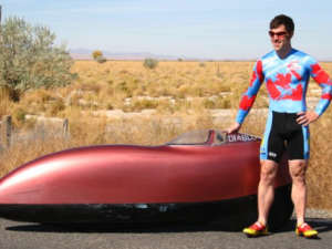http://www.velomobile.org/images/stories/articles/Bandanschik/Georgiev/speed_bike_thumb_medium300_225.png