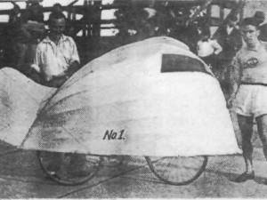 http://www.velomobile.org/images/stories/articles/Bandanschik/Velo/Africa_thumb_medium300_225.jpg