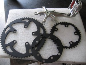 _chainring_adapter_3