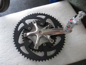 _chainring_adapter_5