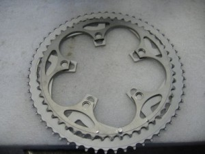 _cs618_chainring_compare