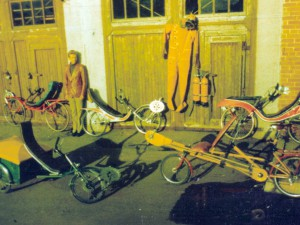 Klaipeda_1992_diving_station_Nik__his_bikes