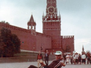 Nikita_FIRST_SOFA_CARGO_BIKE_Moscow_06_Aug_1988