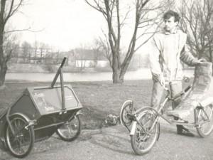 Skruzdelite_vezimelis_dviratis