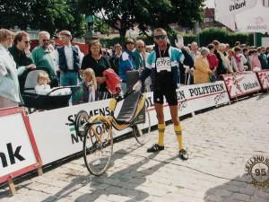 Zeland_round_1995_Finish_Sofabike